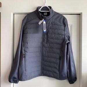 32 Degrees Heat Men's Jacket